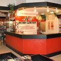 Szexshop áruk - Intim Center