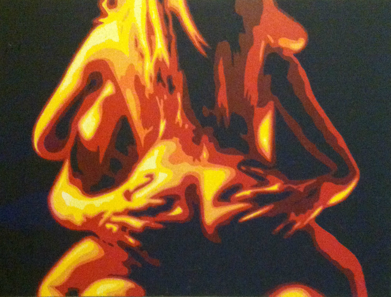 erotic_art.jpg