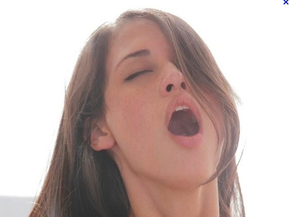 orgasm_face.png