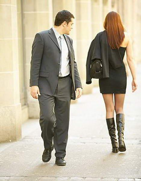 woman-dress-men-suit-catcalling-_ta7z.jpg