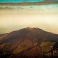 Szicília Etna túra -