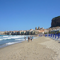 Legszebb olasz strandok - top 20-as lista