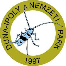 duna_ipoly_logo.jpeg