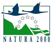 natura_2000_logo.jpg