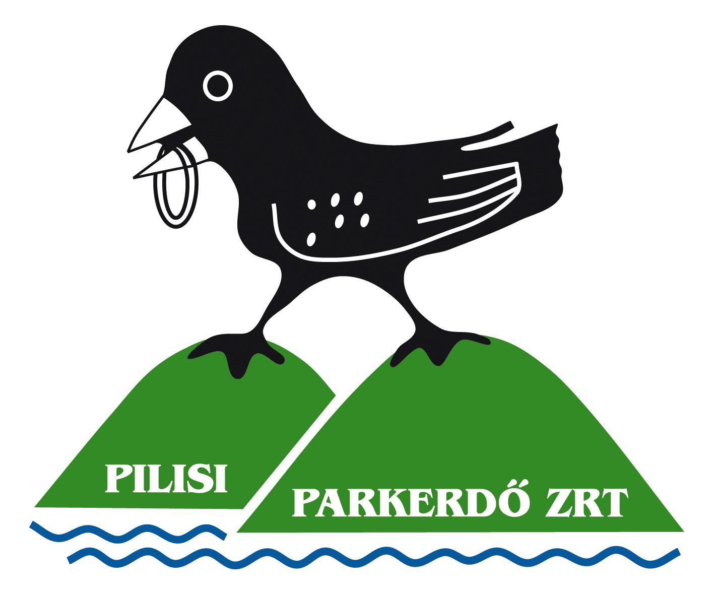 pilisi_parkerdo_logo.jpg