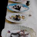 Régi porcelánok