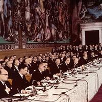 Az európai Magyarország jövője a tét