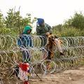 Embertelenség helyett európai megoldást menekültügyben!