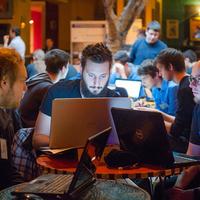 BankTech Java Challenge 2015