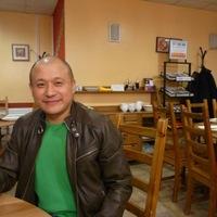 Wang mester szava (interjú)
