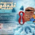 Programajánló: Karácsonyi Nyüzsi Vásár