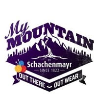 Trendi kötés és horgolás – Schachenmayr My Mountain! (1. rész)