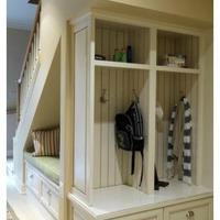 25+ helytakarékos ötlet tároláshoz kis otthonokba