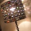 50 kreatív lámpabura