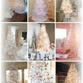 Hófehér karácsony
