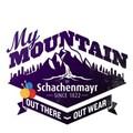Trendi kötés és horgolás – Schachenmayr My Mountain! (2. rész)