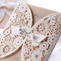 Csináld magad: esküvői meghívók, ültetőkártyák