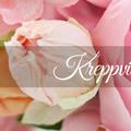 Megjelent: Kreppvirágok - Színes Ötletek 123.