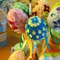 Last minute húsvéti ötletek