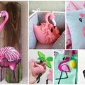 Flamingómánia