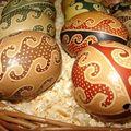Programajánló: Tavaszváró húsvéti hímesek