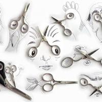 Lélegzetelállító kreativitás hétköznapi tárgyakból