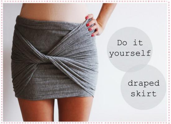 drapedskirt-2.jpg