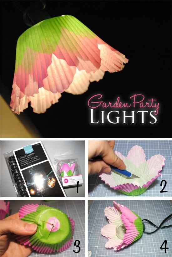 GardenPartyLights.jpg