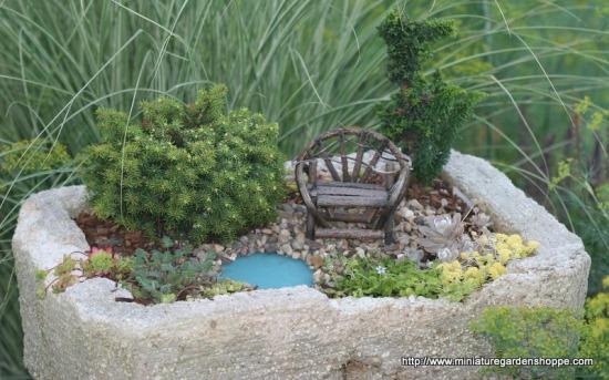 miniature garden 2 (14).JPG