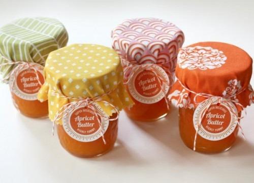 pretty-jam-jars-canning-500x361.jpg
