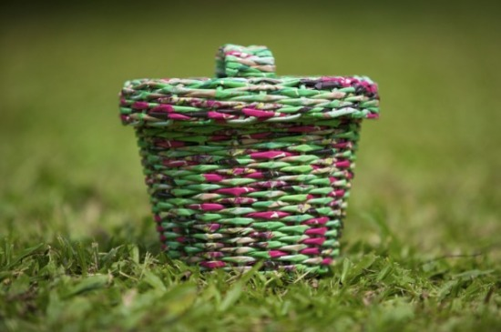 Small-waste-paper-basket-l.jpg
