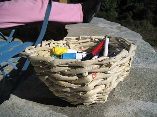 newspaper-basket.jpg
