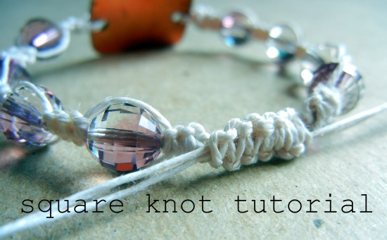 square-knot-tutorial.jpg