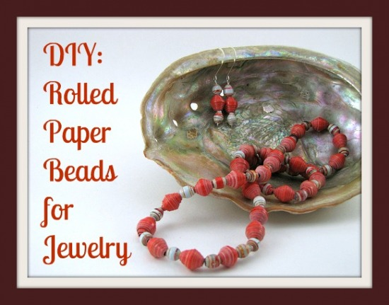 DIY-Rolled-Paper-Beads-for-Jewelry.jpg