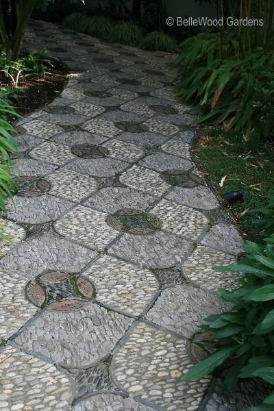 GWA_2008-09_Chinese Garden_path style-1.jpg