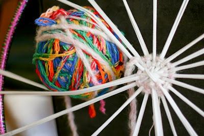 hula hoop rug-3379.jpg