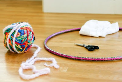 hula hoop rug-3338.jpg