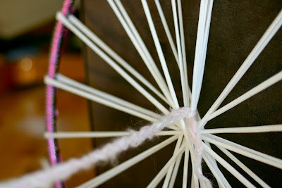 hula hoop rug-3374.jpg