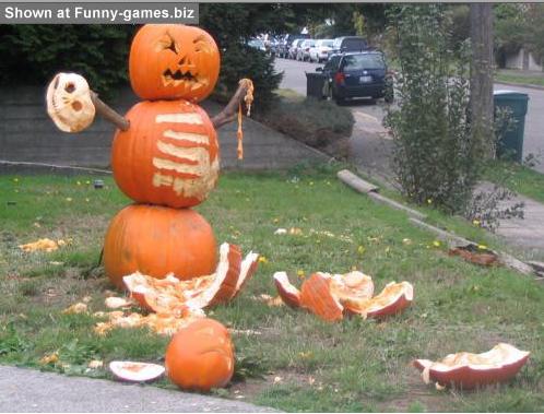 terrorist-pumpkin.png
