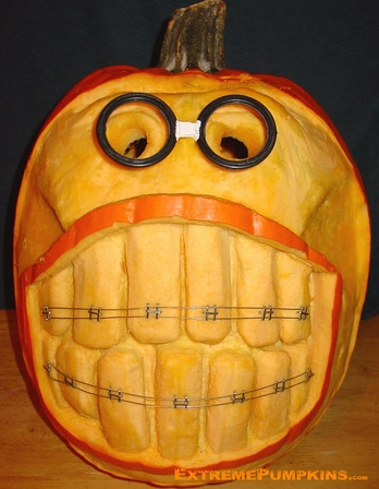 pumpkin-braces.png