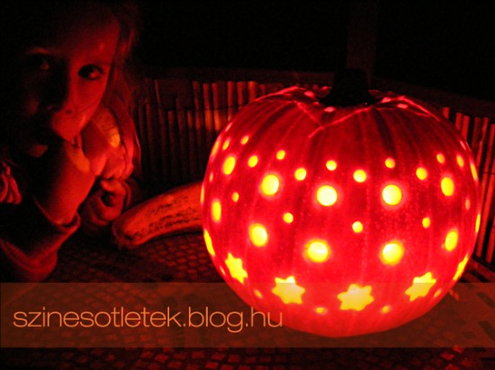halloween5.jpg