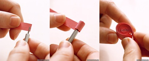 quilling-step-by-step.jpg