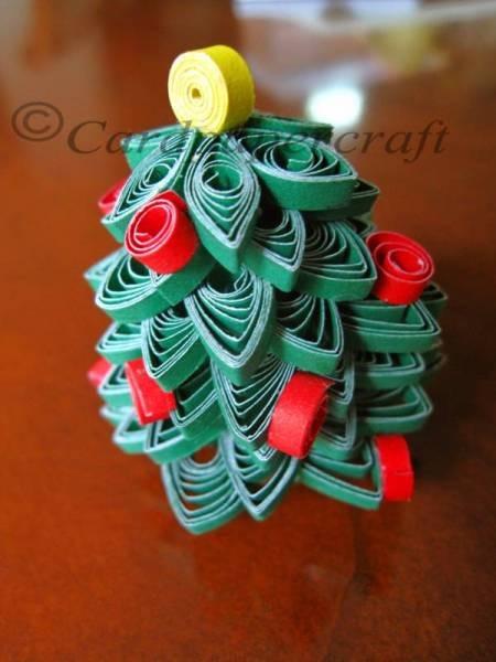 Quilling-Christmas-Tree1.jpg