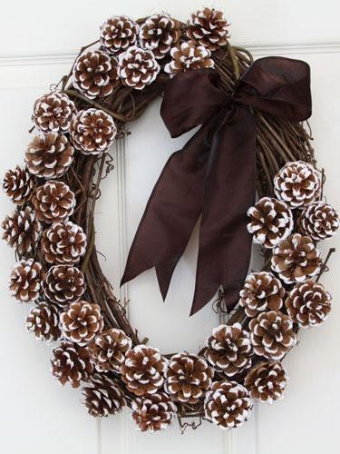 ring-in-the-season-natural-wonder-wreath-pine-cones-lgn.jpg