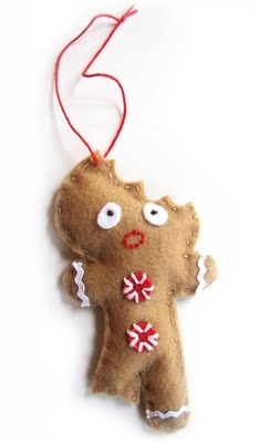 felt-gingerbread-man-ornament.jpg