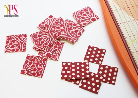 rolled-paper-flower-christmas-ornaments-tutorial-10.jpg