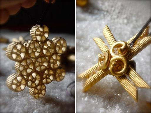simple-homemade-christmas-ornaments5.jpg