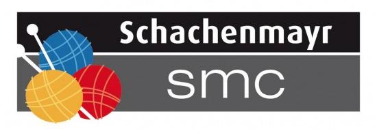 Schachenmayr logó 2010.jpg