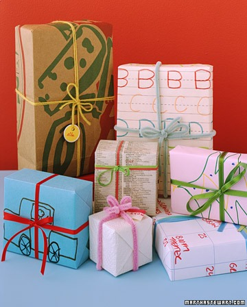 gift-wrap-ideas16.jpg