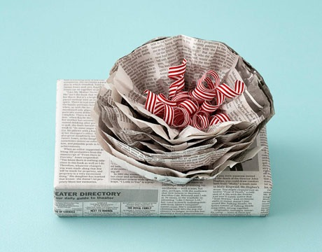 newspaper-wrap-1209-de.jpg
